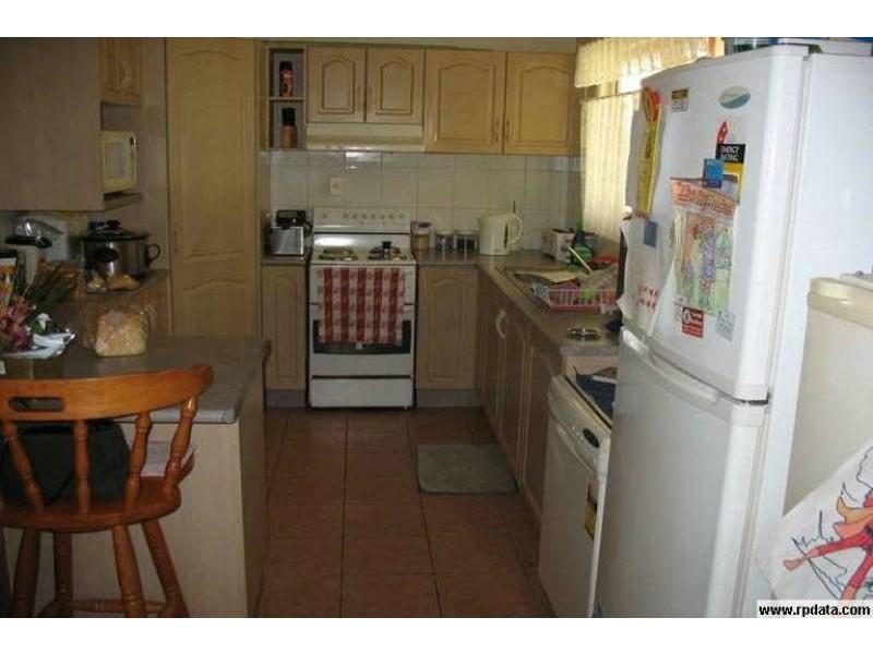 49 Steele Street, Cloncurry QLD 4824