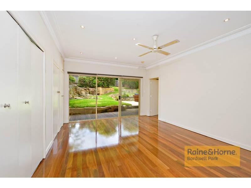 258 Bexley Road, Earlwood NSW 2206