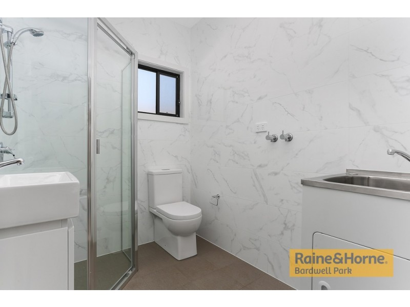 14a Vivian Street, Bexley NSW 2207