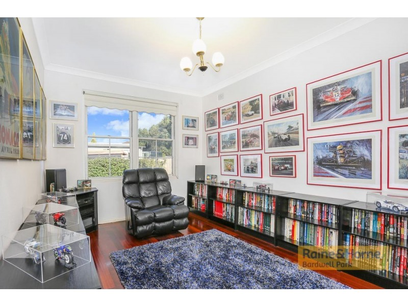 3/39-41 Regent Street, Bexley NSW 2207
