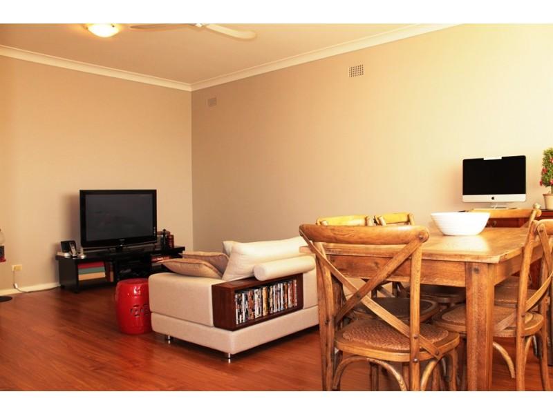 17/31 Eden Street, Arncliffe NSW 2205