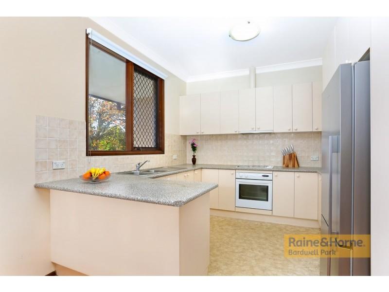 1/34-36 Beaconsfield Street, Bexley NSW 2207