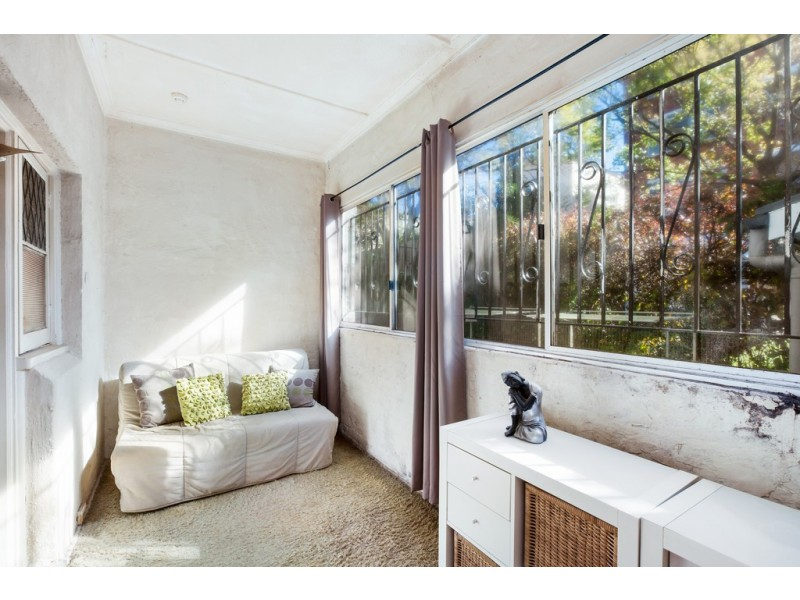 3/23a Bennett Street, Bondi NSW 2026