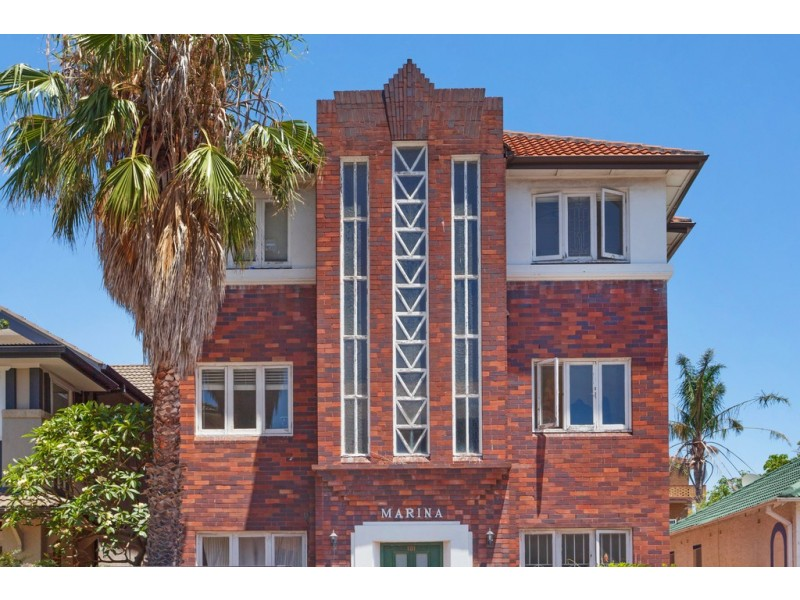 1/131 Curlewis Street, Bondi Beach NSW 2026