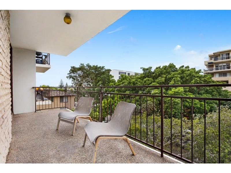 4E/27-31 Ocean Street North, Bondi NSW 2026