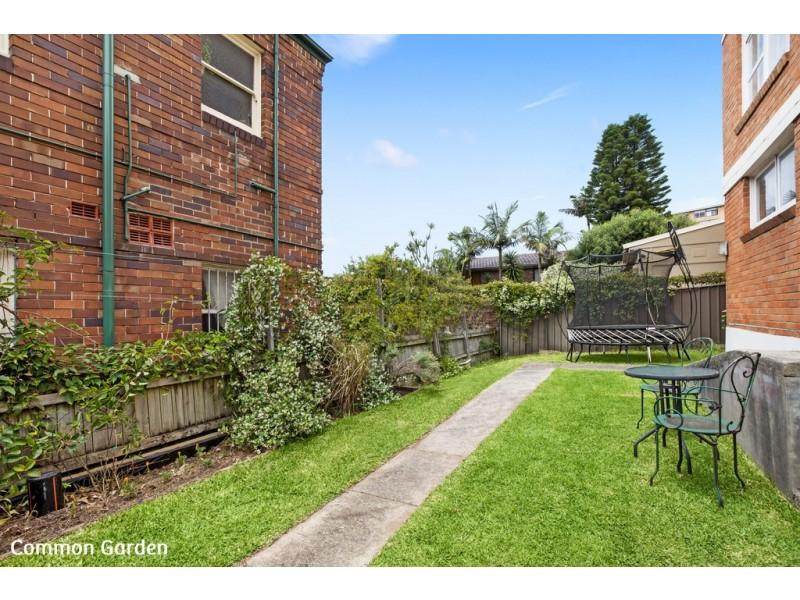 1/371A Old South Head Road, North Bondi NSW 2026