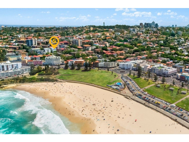 12/12 Francis Street, Bondi Beach NSW 2026
