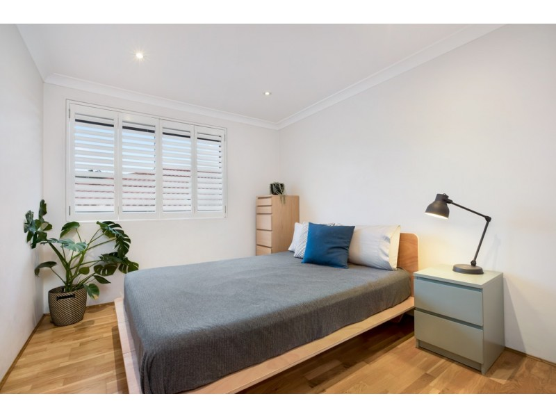 8/118 O'Brien Street, Bondi Beach NSW 2026