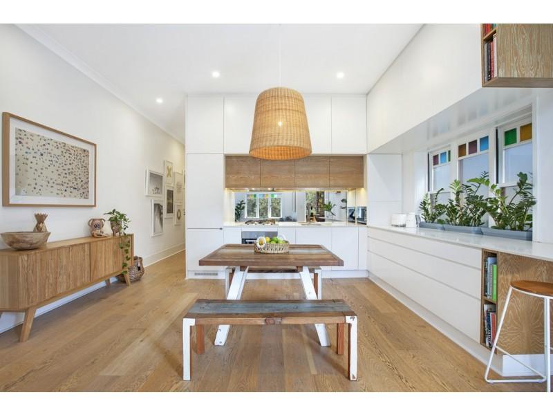 4/67 Roscoe Street, Bondi Beach NSW 2026