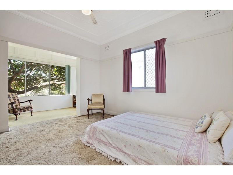 20 Mitchell Street, North Bondi NSW 2026