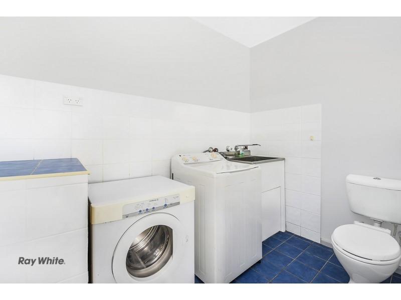 7 Kara Karook Street, Maianbar NSW 2230