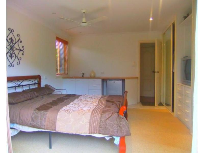 Maianbar NSW 2230