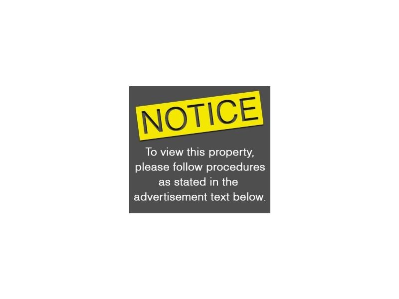 10 Axminster Crescent, Craigmore SA 5114