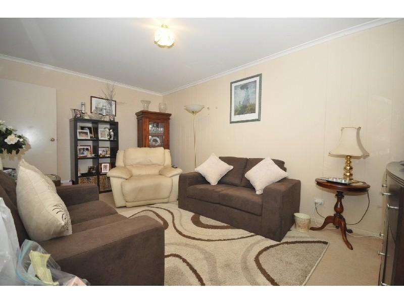 3 Chilwell Street, Elizabeth North SA 5113