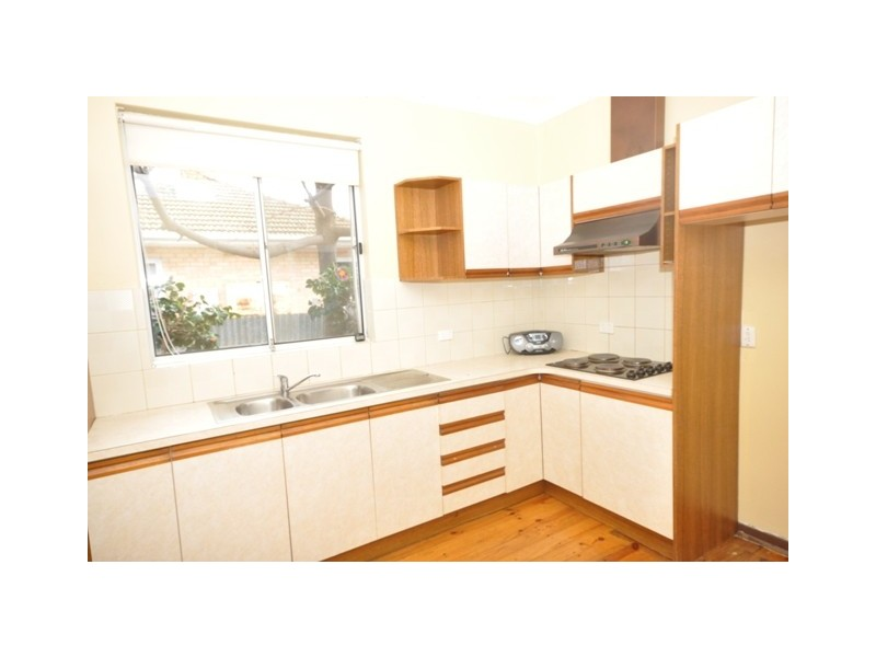 30 Minchington Road, Elizabeth North SA 5113