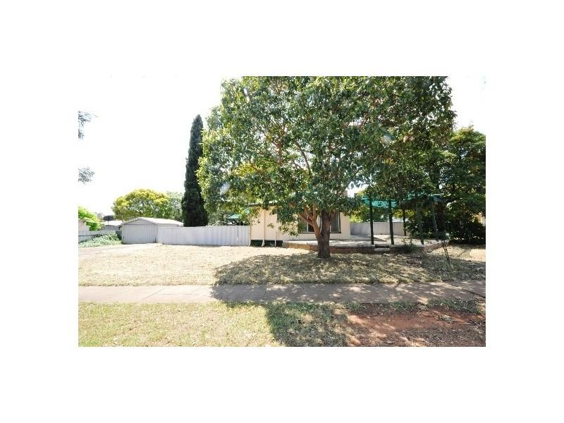 49 Pertwood Road, Elizabeth North SA 5113