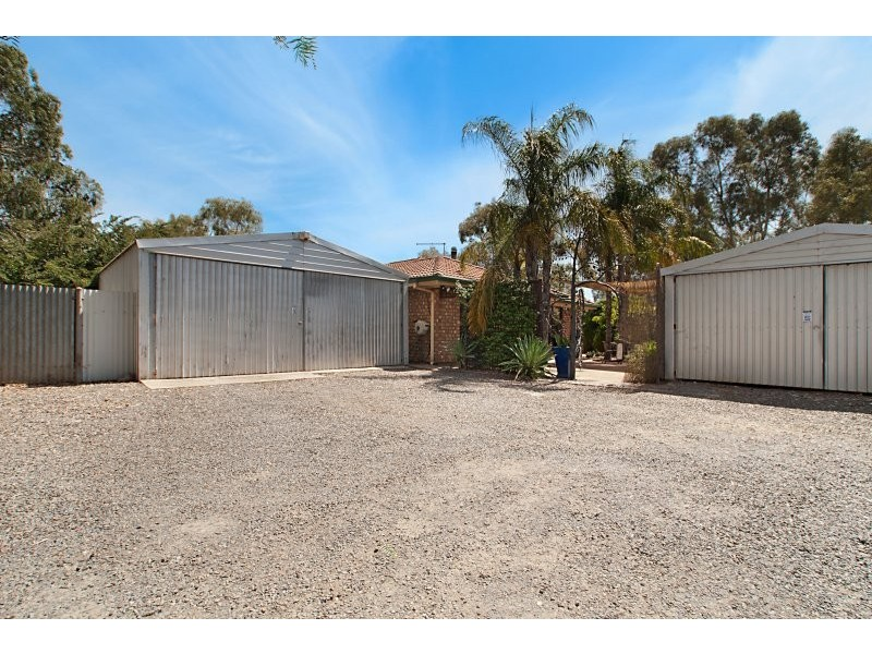 Lot 32 Womma Road, Penfield SA 5121