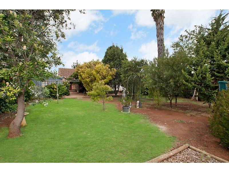 51 Sedgehill Road, Elizabeth North SA 5113