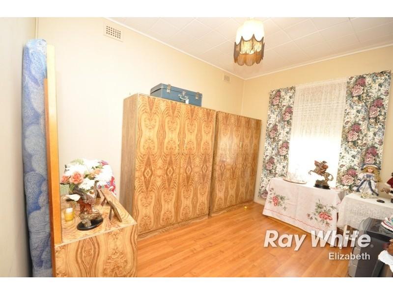 49 Womma Road, Elizabeth North SA 5113