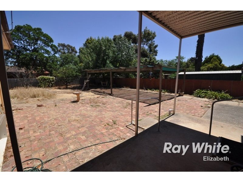 47 Sedgehill Road, Elizabeth North SA 5113