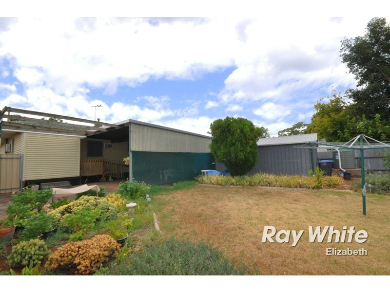 49 Womma Road, Elizabeth North SA 5113