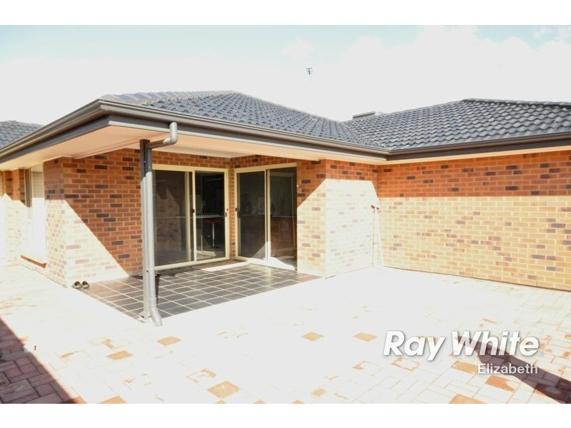 30 Discovery Way, Andrews Farm SA 5114