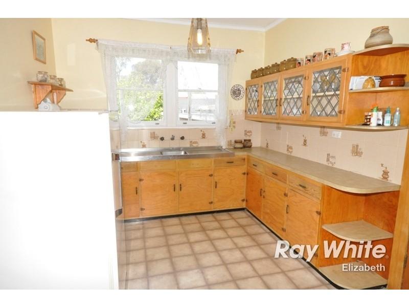 23 Arthur Street, Salisbury SA 5108