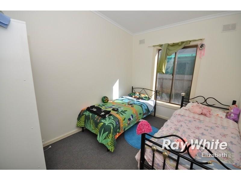 8 Pilsdon Street, Davoren Park SA 5113