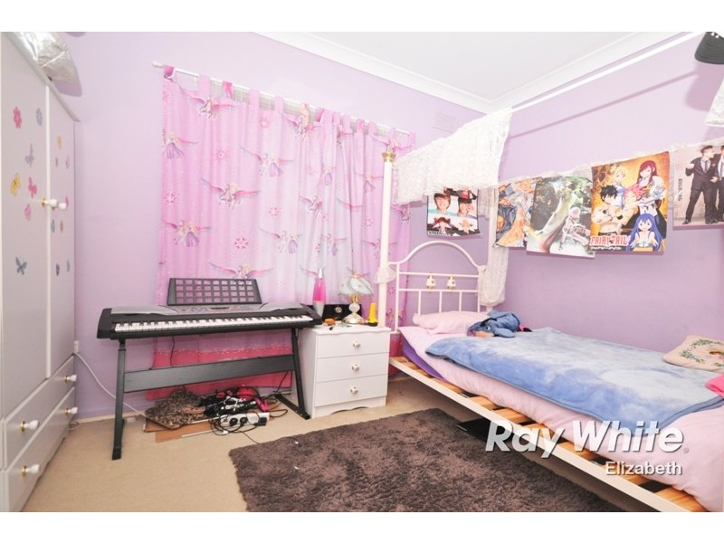 22 Woodcutts Road, Davoren Park SA 5113