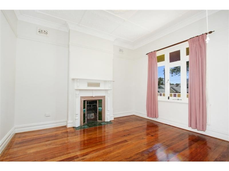 40 Hanks St, Ashbury NSW 2193