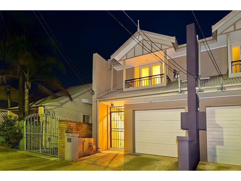 114 Terry Street, Tempe NSW 2044