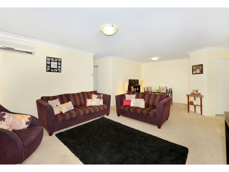 47/10 Broughton Street, Canterbury NSW 2193