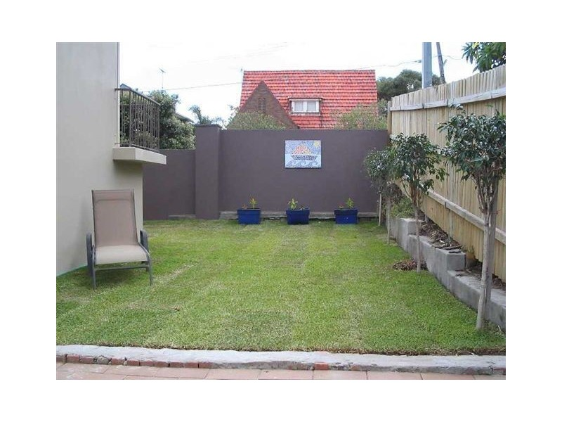 1 Beatty Street, Maroubra NSW 2035