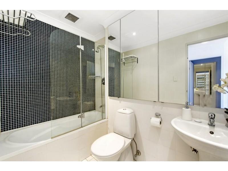 66/1 Shirley St, Alexandria NSW 2015