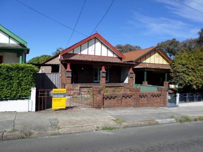 398 Unwins Bridge Road, Tempe NSW 2044