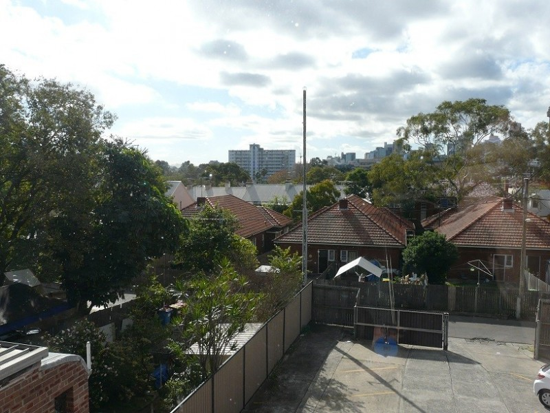 83 Glebe Pt Rd, Glebe NSW 2037