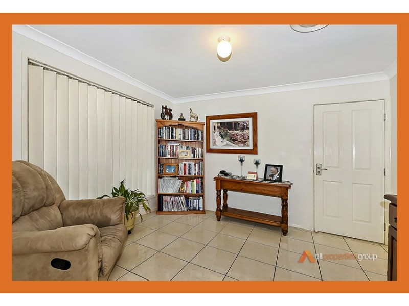 72 to 74 Lady Penrhyn Court, Mundoolun QLD 4285