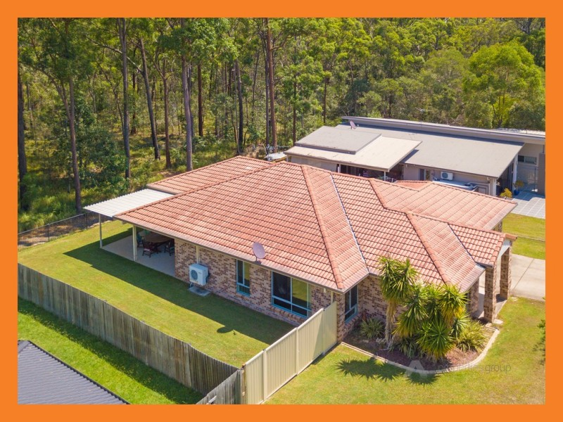 103 Trinity Way, Drewvale QLD 4116
