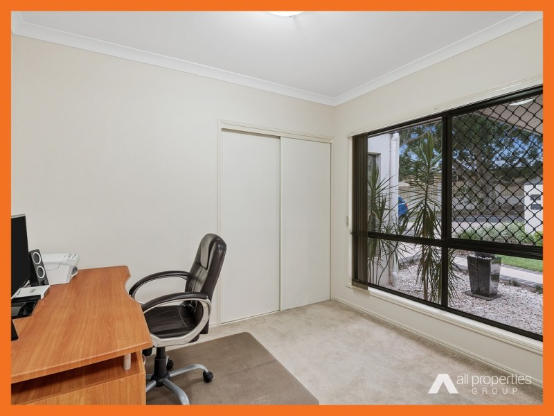 128 Macquarie Way, Drewvale QLD 4116