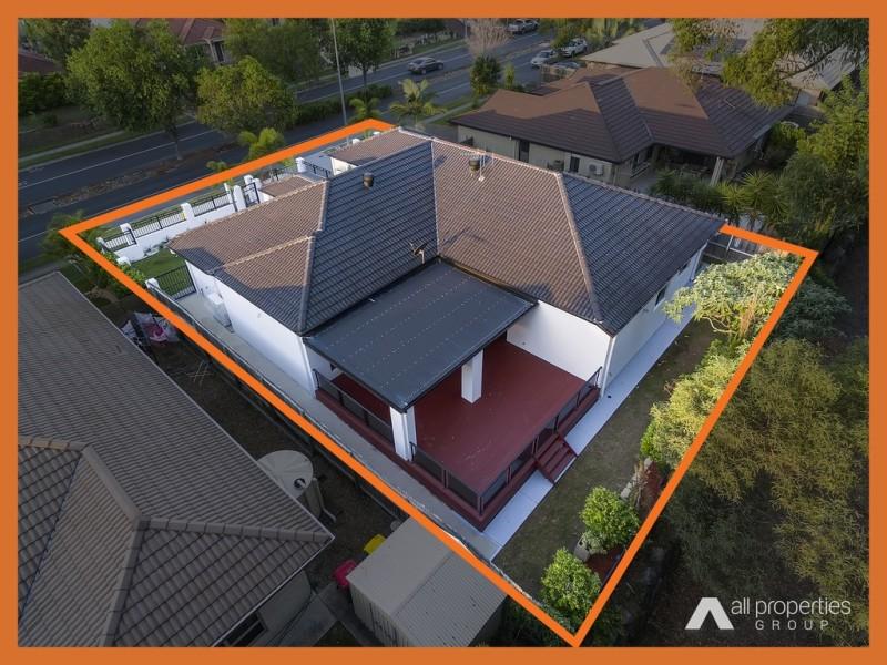 113 Trinity Way, Drewvale QLD 4116