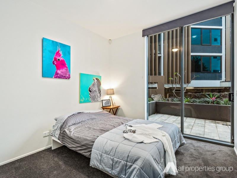 301/5 Manning Street, South Brisbane QLD 4101
