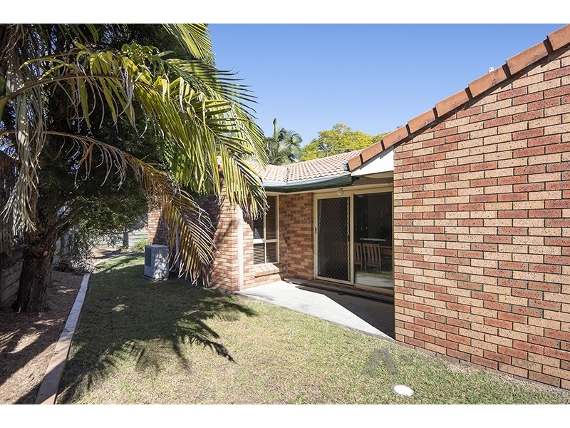 10 Murphy Street, Calamvale QLD 4116
