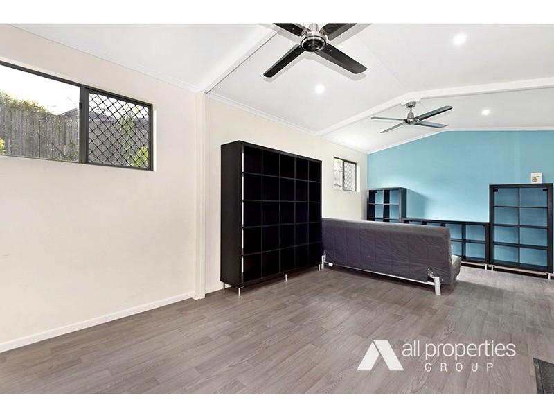 40 Kadlunga Court, Boronia Heights QLD 4124