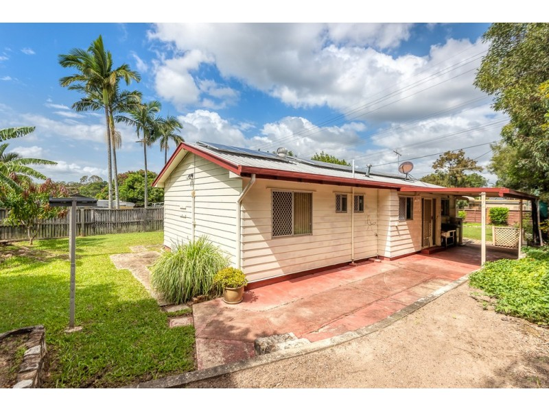544 Browns Plains Rd, Marsden QLD 4132