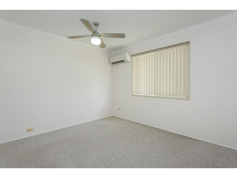 544 Browns Plains Rd, Marsden QLD 4132