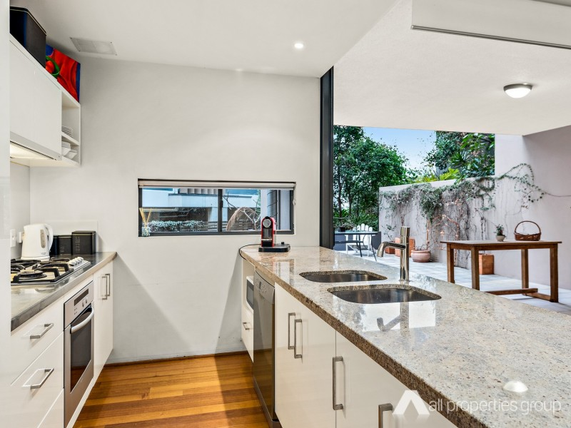 38/46 Boundary St, South Brisbane QLD 4101