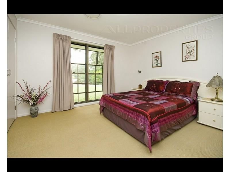11 Hood Court, Forestdale QLD 4118