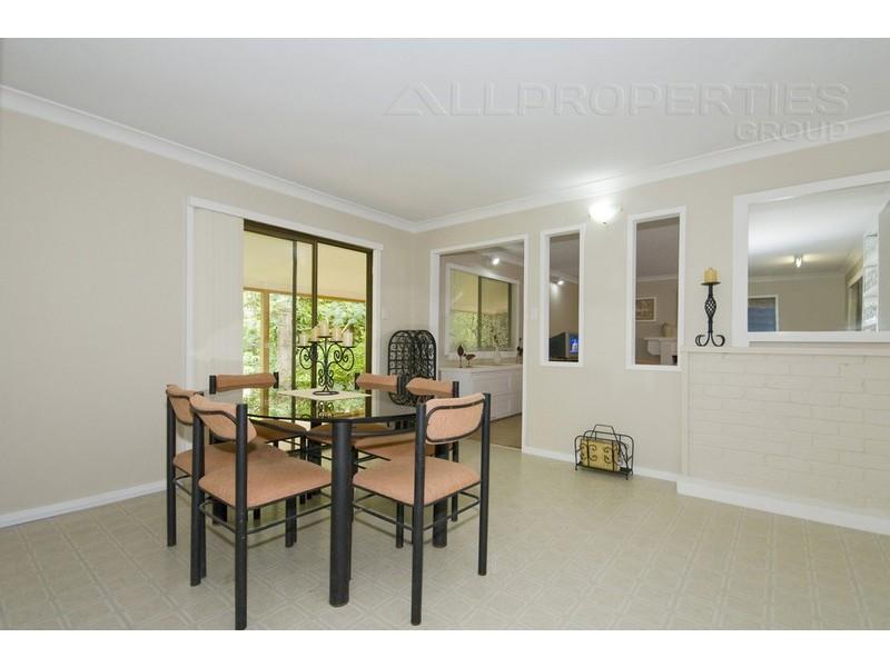 6-8  Blyth Court, Forestdale QLD 4118