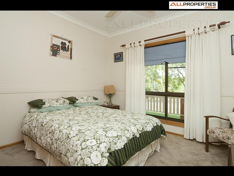 31 Robin Court, Forestdale QLD 4118