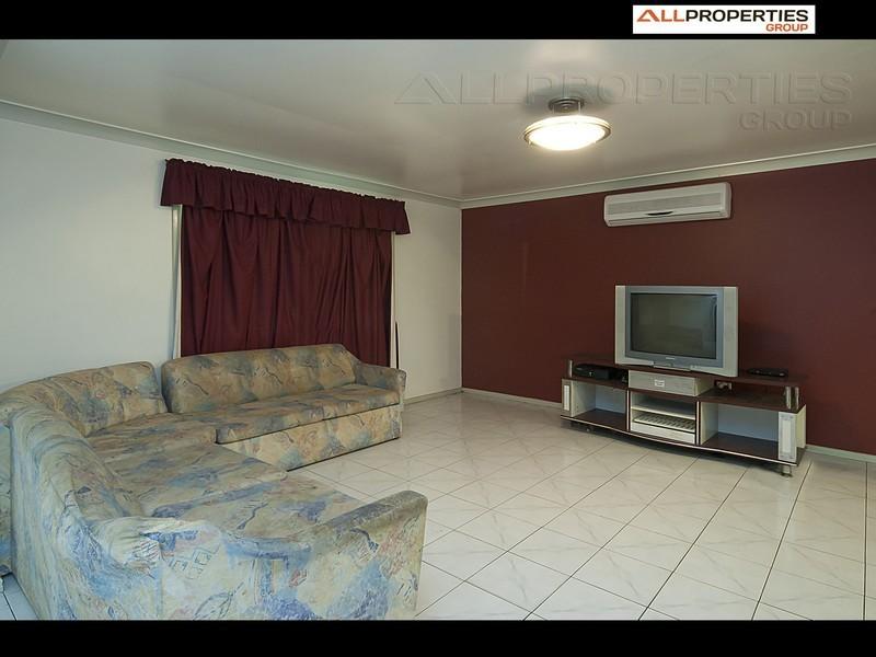 3 Blyth Court, Forestdale QLD 4118